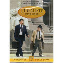L'Idéaliste (de Francis Ford Coppola) - DVD Zone 2