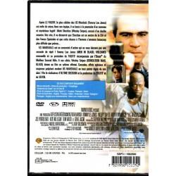 U.S. MARSHALS (Tommy Lee Jones) - DVD Zone 2