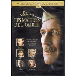 Les Maîtres de l'ombre (de Roland Joffé) - DVD Zone 2