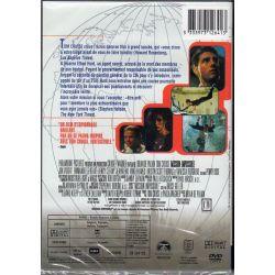 M:I : Mission : Impossible (de Brian De Palma) - DVD Zone 2