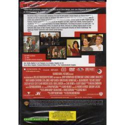 Ocean's Twelve (Avec George Clooney) - DVD Zone 2
