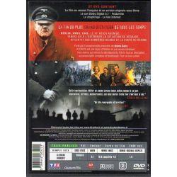 La Chute (Avec Bruno Ganz) - DVD Zone 2