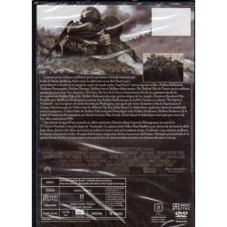 Il faut sauver le Soldat Ryan (de Steven Spielberg) - DVD Zone 2