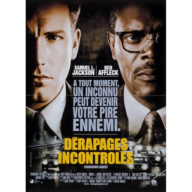 DERAPAGE INCONTROLÉ FILM GRATUIT TÉLÉCHARGER