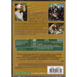Greystoke, la légende de Tarzan (de Hugh Hudson) - DVD Zone 2
