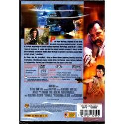 L'Arme Fatale (de Richard Donner) - DVD Zone 2