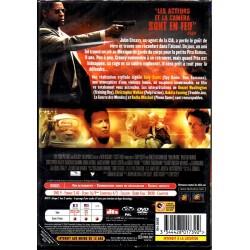 Man on Fire (de Tony Scott) - DVD Zone 2