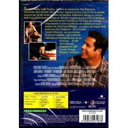 Phénomène (avec John Travolta) - DVD Zone 2