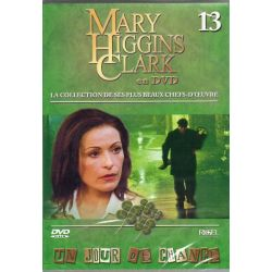 Un Jour de Chance (Mary Higgins Clark) - DVD Zone 2