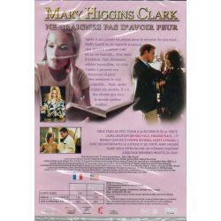 Et nous nous reverrons ... (Mary Higgins Clark) - DVD Zone 2