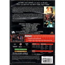 New York, New York (Robert De Niro) - DVD Zone 2