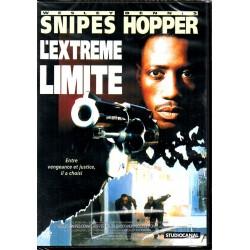 L'Extrême Limite (Wesley Snipes) - DVD Zone 2
