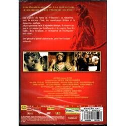 Ulysse (de Mario Camerini) - DVD Zone 2