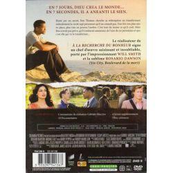 Sept Vies (de Gabriele Muccino) - DVD Zone 2