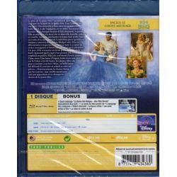 Cendrillon (Disney) - Blu-Ray