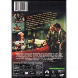 Le Flic de Beverly Hills II (avec Eddie Murphy) - DVD Zone 2