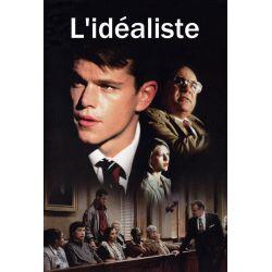 L'Idéaliste (de Francis Ford Coppola)