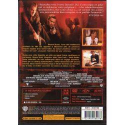 Taking Lives (Destins Violés) (de D.J. Caruso) - DVD Zone 2