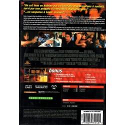 Out of Time (avec Denzel Washington) - DVD Zone 2