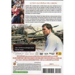 L'Année de tous les dangers (de Peter Weir) - DVD Zone 2