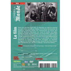 L'Homme de la rue (de Frank Capra) - DVD Zone 2