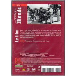 L'équipée sauvage (Marlon Brando ) - DVD Zone 2