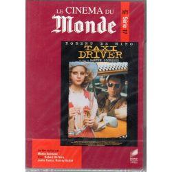 Taxi Driver (de Martin Scorsese) - DVD Zone 2