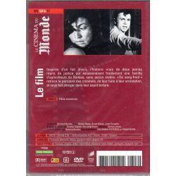 De Sang Froid (de Richard Brooks) - DVD Zone 2