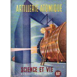 Science & Vie Hors série -...