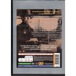 Pendez-les haut et court (Avec Clint Eastwood) - DVD Zone 2