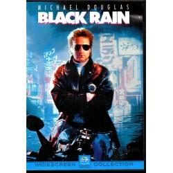 Black Rain (Michael Douglas) - DVD Zone 2