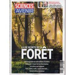Sciences et Avenir (hors...