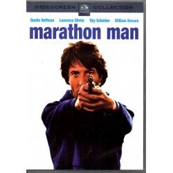 Marathon Man - DVD Zone 2