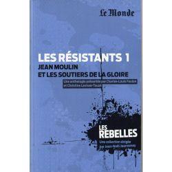 Les Rebelles n° 1 - Les...