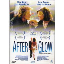 Afterglow - L'amour... et après (de Alan Rudolph) - DVD Zone 2