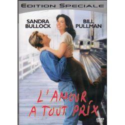 L'amour à tout prix (de Jon Turteltaub) - DVD Zone 2