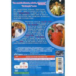 Podium (avec Benoît Poelvoorde) - DVD Zone 2