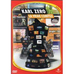 Zéro, Karl - La vraie...