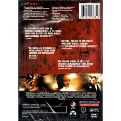 Un Crime dans la Tête (Denzel Washington) - DVD Zone 2