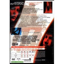 The X Files (le film) (David Duchovny) - DVD Zone 2