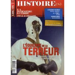 Histoire(s) de la Dernière...