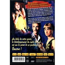 Les Démons de la nuit (Shock) (de Mario Bava) - DVD Zone 2