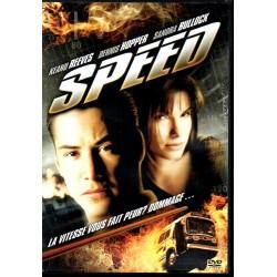 Speed (Keanu Reeves) - DVD...