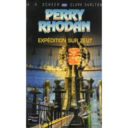Perry Rhodan n° 202 -...