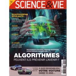 Science & Vie n° 1245 -...