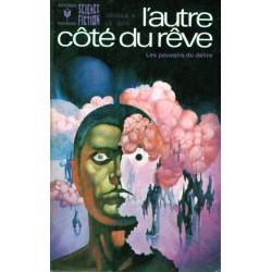 L'Autre côté du rêve (Ursula Le Guin) - Science Fiction
