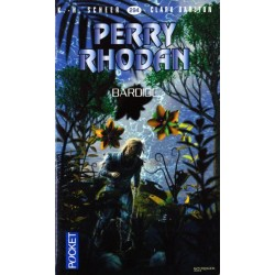 Perry Rhodan n° 294 - Bardioc (K.H. Scheer & Clark Darlton) Science-Fiction