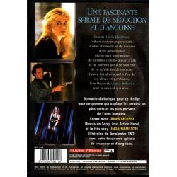 Présumée Coupable (James Belushi) - DVD Zone 2