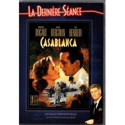 Casablanca - DVD Zone 2