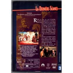 Les Dix Commandements (Cecil B. DeMille) - double DVD Zone 2